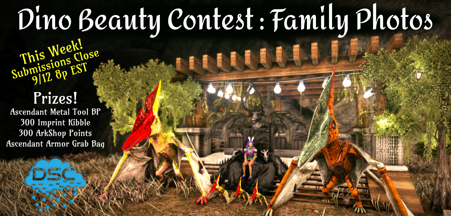 Dino Beauty Contest_ Family Photos.png
