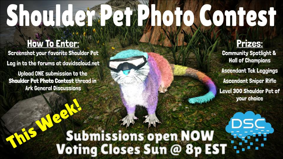 Shoulder Pet Photo Contest.png